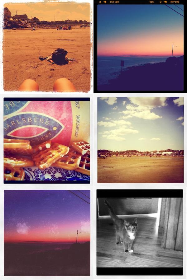 Using iPhoto on Windows as Photo Transfer