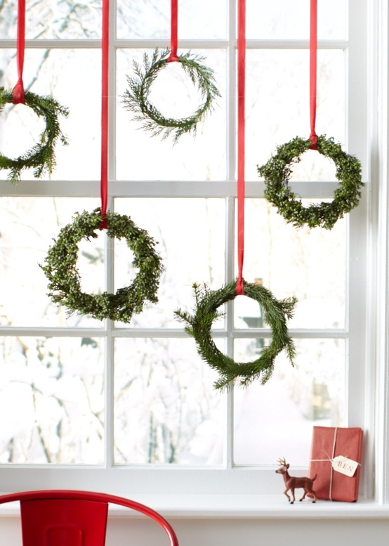 easy-christmas-wreaths