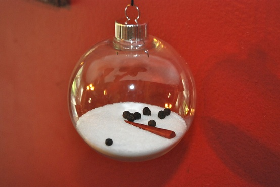 the-melted-snowman-ornament