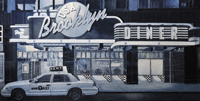 Denimu_Art_Brooklyndiner