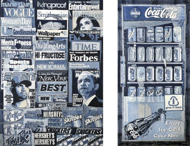 Denimu_Art_newsagent_NY3