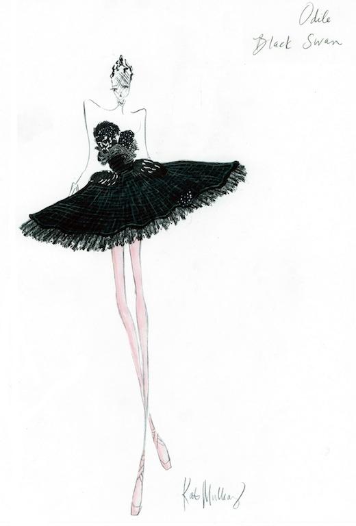 designer-ballet-costumes