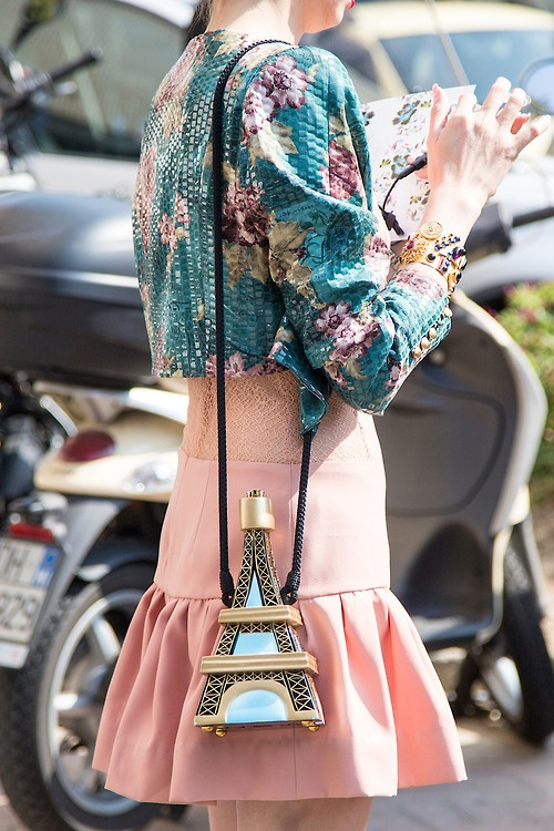 crossroadstrading-perfect-for-paris-fashion