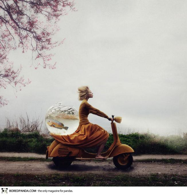 surreal-photography-kylli-sparre-3