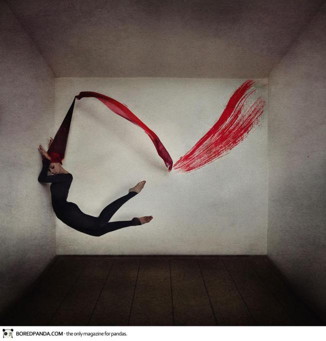 surreal-photography-kylli-sparre-9
