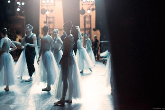 nyc-ballet_p2_garance-dore_24