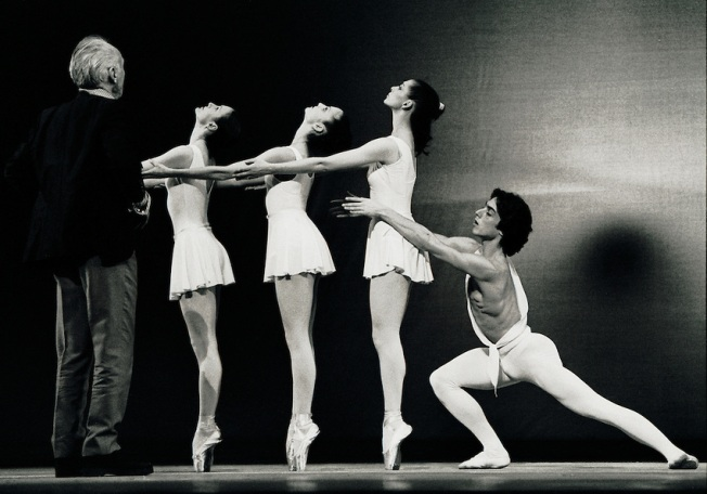 896-36A-apollo-reh-balanchine