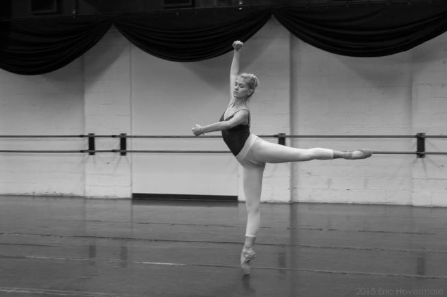 151030 Festival Ballet