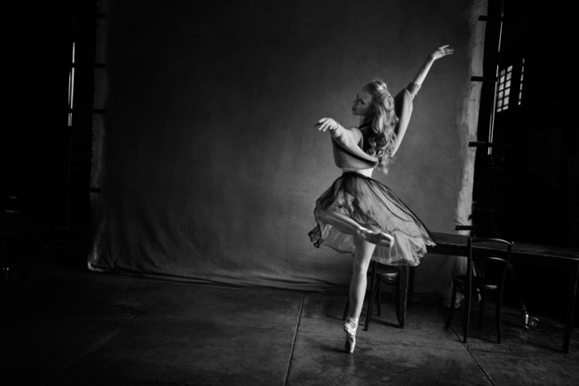 New-York-City-Ballet-2016-2017-04.jpg