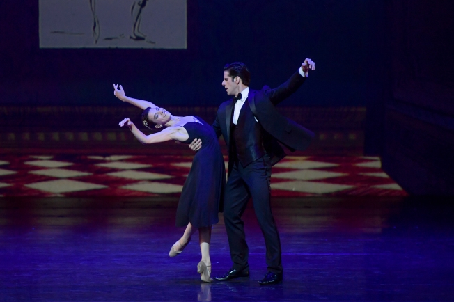Gomes_Paris_YAGP2017BOCCA_GALA_VAM Photo 3.jpg