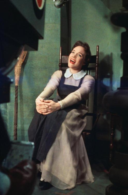 Image Result For A Cinderella Love