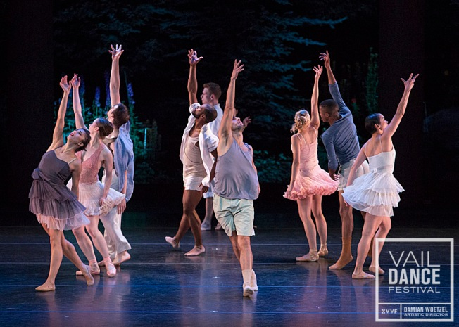 _mg_6259balletx_36545694805_o